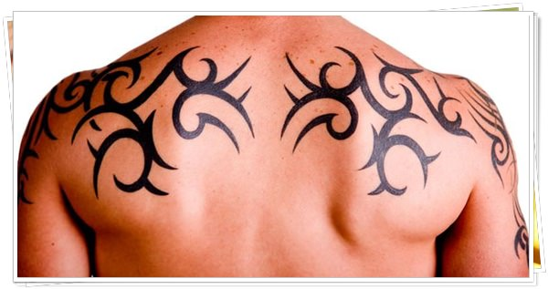 tribal tattoo29
