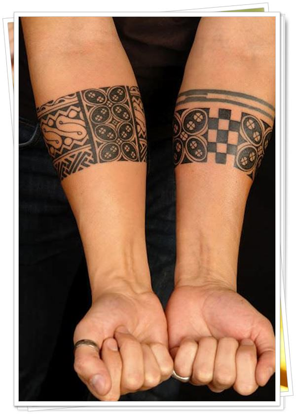 tribal tattoo4