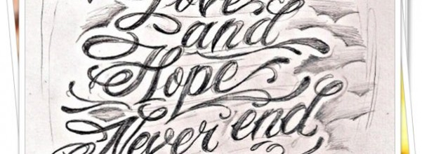 best fonts for tattoo 4
