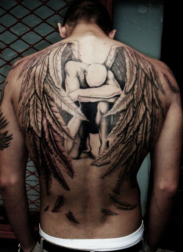 tatto on back 14 - Copy
