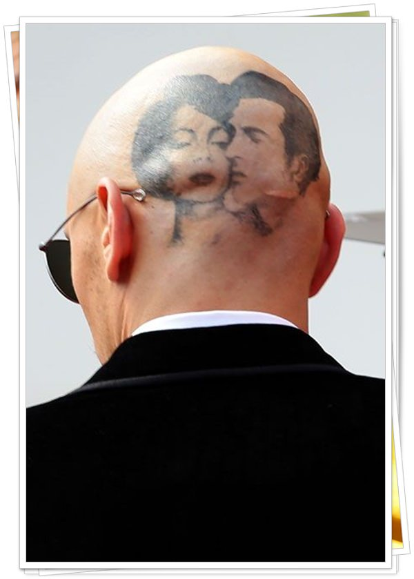 tattoo on back of head 4