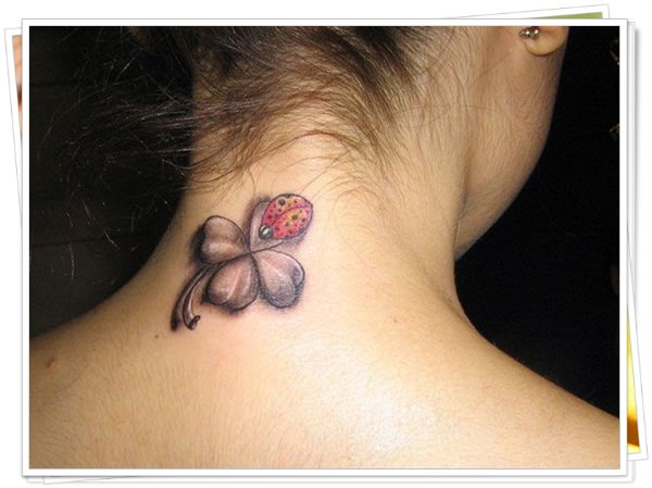 tattoo on womens back 55